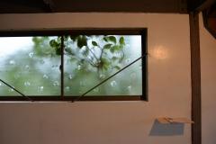 studio 1 inside