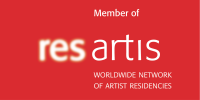 Studio Kura's profile at Res Artis