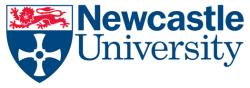 ncl_logo_250