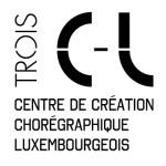 logo-3CL+baseline